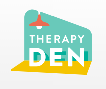 Therapy Den