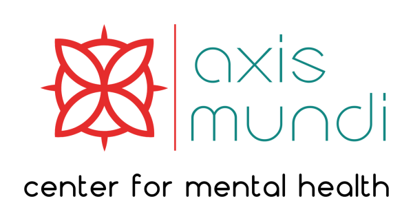 Axis Mundi Center for Mental Health