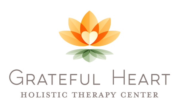Grateful Heart Holistic Therapy Center